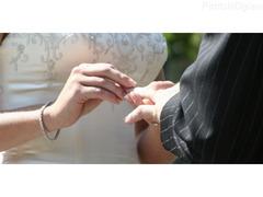 Trazim iskrenu zenu za brak