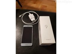Huawei Honor 9 PERFEKTAN
