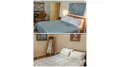 stasea apartmani
