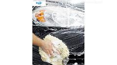 Pranje vozila i pranje tepiha Pancevo