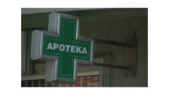 Apoteka Pavlovic