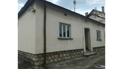Prodajem kuću u Pirotu