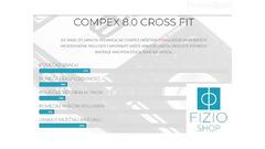 Compex shop