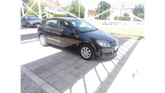 Astra H,1.7
