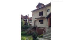 Kuća u novom Tigrovom naselju 265m²