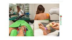 Fizikalna terapija Vozdovac
