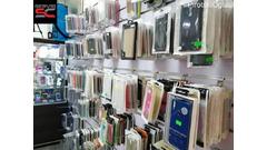 Servis mobilnih telefona Zarkovo