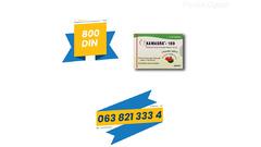 Kamagra Prodaja-BEOGRAD 063 821 3334