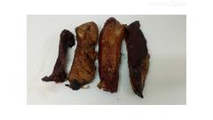 Uslužno dimljenje mesa, slanine, kosti, kobasice, ribe .....
