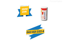 Kamagra Prodaja-BEOGRAD 063/821-3334