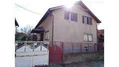 Dvospratna kuća u Pirotu, Omladinskih brigada