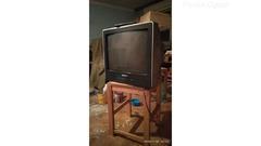 Prodajem televizor