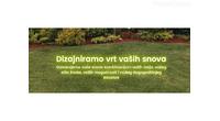 Proizvodnja tepih trava Novi Sad
