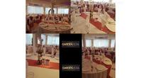 Restoran za svadbe Rakovica