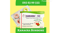 Kamagra Bombone - cena 800 din - 065/6399-332