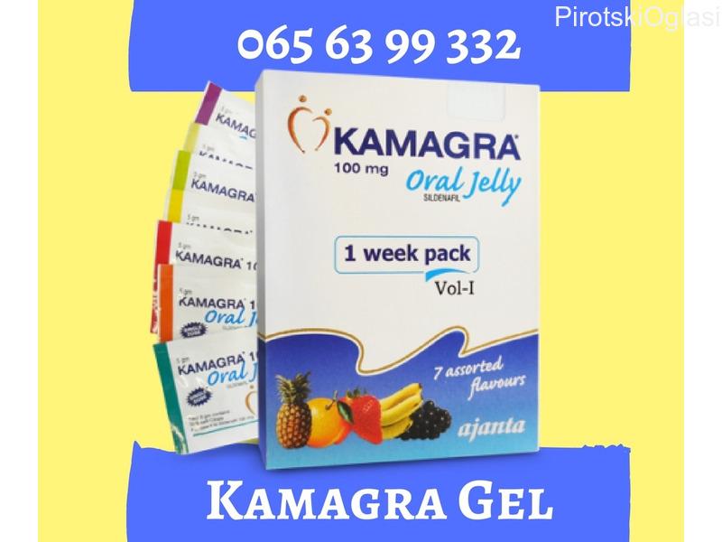 KAMAGRA/MAN KING/BILJNI CIALIS - vec od 800 din - 065/6399-332