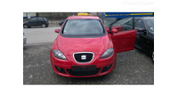 Seat Altea 2.0 TDI Sport EDITION