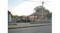Gradjevinsko zemljiste u centru Pozarevca