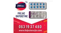 Prejac Dapoxetin-najbolji za potenciju-063/1937-480