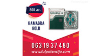 Kamagra GOLD-Cena 800-Novi Sad