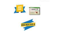 Preparati za potenciju BEOGRAD 063/821-3334 Cena od 800