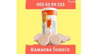 Kamagra Sumece Tablete - cena 1000 din - 065/6399-332
