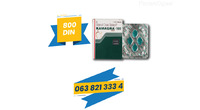 Preparati za potenciju BEOGRAD 063/821-3334