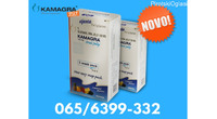 Kamagra Gel Novi Beograd - 065 6399 332