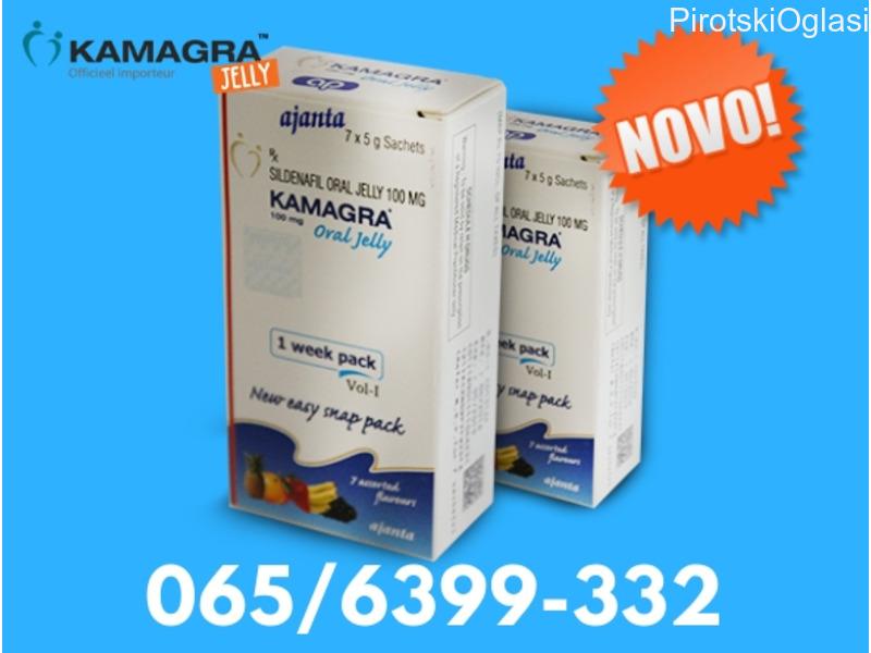 Kamagra Gel Savski Venac - 0656399 332 - Beograd