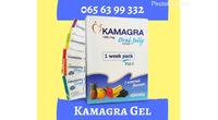 Kamagra Gel Sopot - 065 6399 332