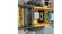Traktor renault 103.14