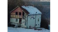 Prodajem ili izdajem restoran na ski stazi