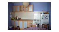 Prodajem stan u Pirotu 56m2