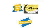 Cialis-Cena 1000din-BEOGRAD 063/821-3334