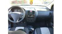 Hyundai Getz 1.1 2004god