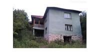 Na prodaju kuća u selu Mali Suvodol (okolina Pirota)