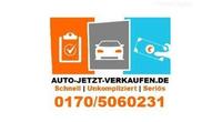 Potreban autolimar za rad u Nemackoj