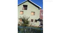 Prodajem kuću u Dimitrovgradu, 200m2 i 20a placa