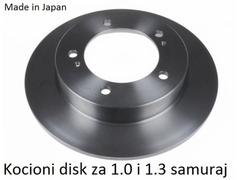 suzuki samuraj diskovi 0649774555