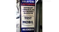 Otkup mobilnih telefona slavija