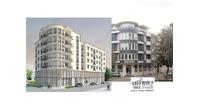 Prodaja stanova u izgradnji Novi Sad
