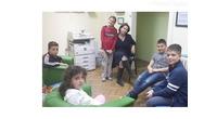 Skola Nemackog jezika Novi Sad