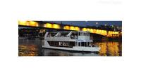 Rentiranje broda Beograd