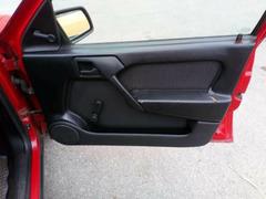 Opel Vectra A 2.0i