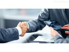 Osnivanje i registrovanje firme