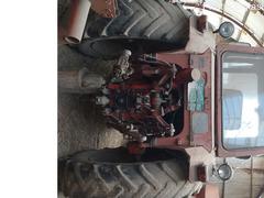 prodajem traktor belarus